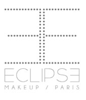 logo-eclipse