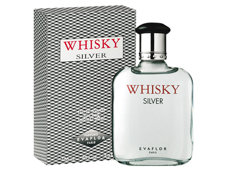 whisky-silver