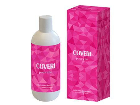 coveri-pour-elle-bath-cream-moisturizing