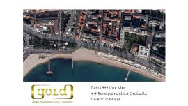 GOLD_Cannes