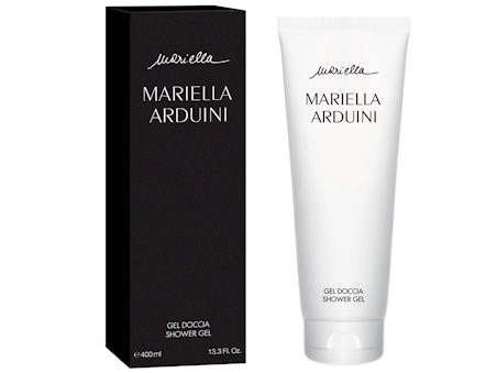 mariella-arduini-shower-gel