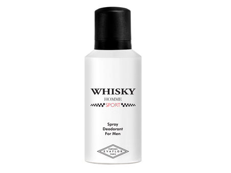 whisky-sport-deo