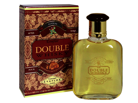 whisky-double-after-shave