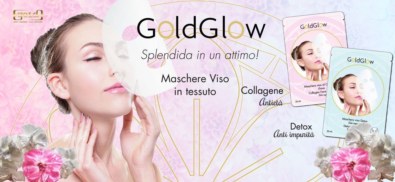 slide-goldglow-ita