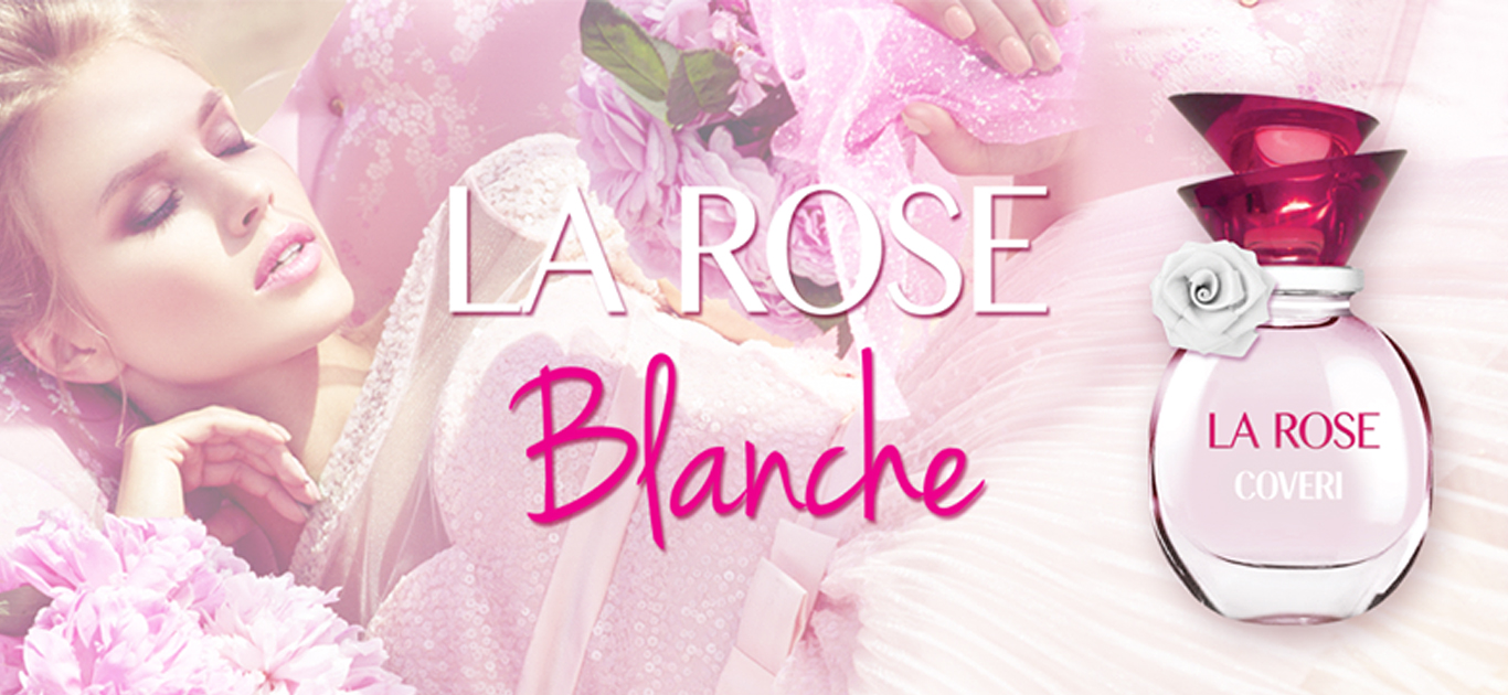 slide-la-rose-blanche
