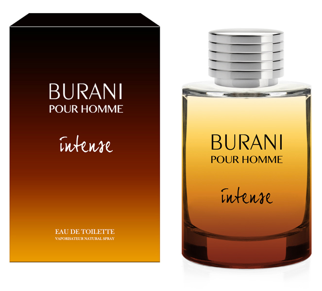 BURANI-POUR-HOMME-intense-small-100ml